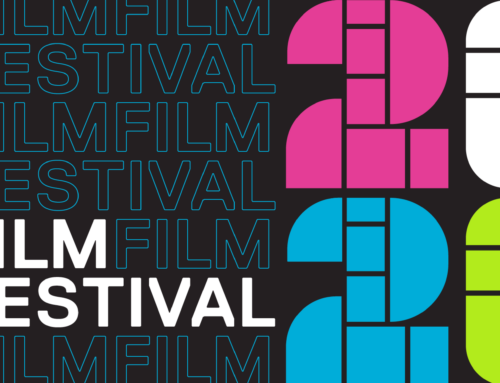 deadCenter Film Festival Is Going Virtual Amid Coronavirus