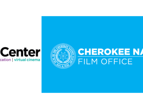 CNFO announces inaugural award for Best Indigenous Short Film and cash price at deadCenter Film Festival in a new partnership